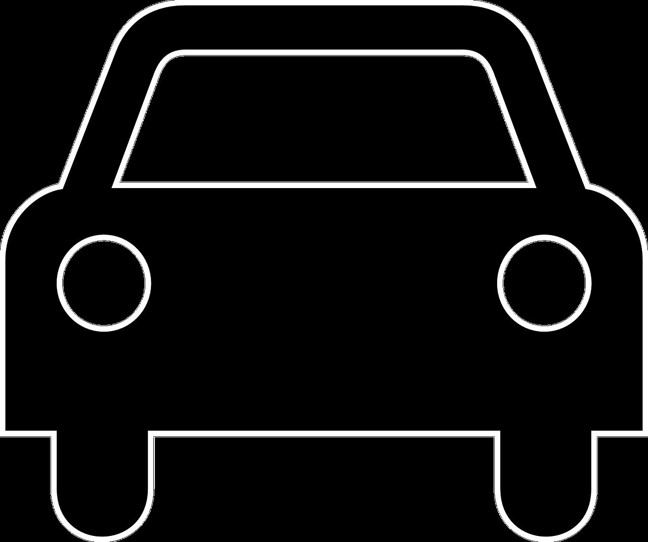 car-295484_1280