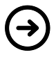 icon-set-pfeil