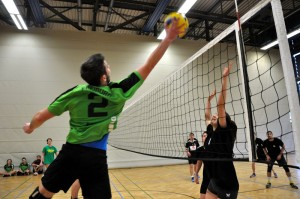 DSC_Volleyball